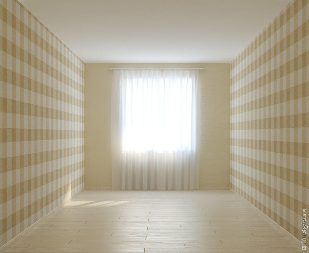 спальня без мебели картинки предложено