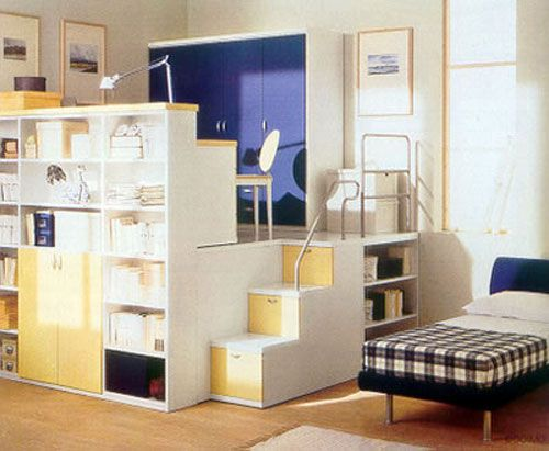 Mebel dizayn joy studio design gallery best design for Home dizayn photos